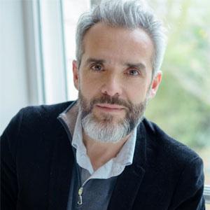 Marc Abitbol - Axhoma